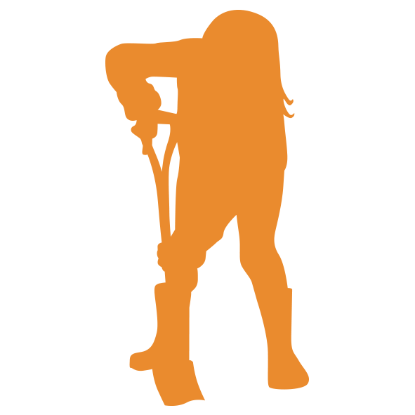 digging-elements