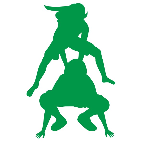 leap-frog-elements